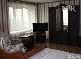 Аренда 2-комнатной квартиры, Амурская обл., Благовещенск, Пионерская улица, 64, фото №2