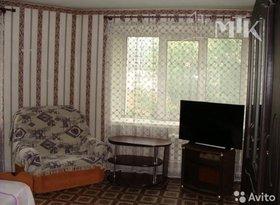 Аренда 2-комнатной квартиры, Амурская обл., Благовещенск, Пионерская улица, 64, фото №3