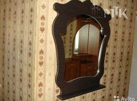 Аренда 2-комнатной квартиры, Амурская обл., Благовещенск, Пионерская улица, 64, фото №5