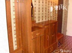 Аренда 2-комнатной квартиры, Амурская обл., Благовещенск, Пионерская улица, 64, фото №6