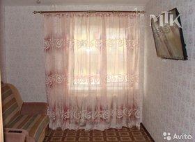 Аренда 2-комнатной квартиры, Амурская обл., Благовещенск, Пионерская улица, 64, фото №7