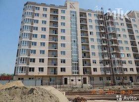 Продажа 4-комнатной квартиры, Адыгея респ., посёлок городского типа Яблоновский, фото №1