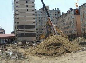 Продажа 4-комнатной квартиры, Адыгея респ., посёлок городского типа Яблоновский, фото №4