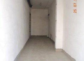 Продажа 4-комнатной квартиры, Адыгея респ., посёлок городского типа Яблоновский, фото №5