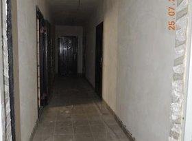 Продажа 4-комнатной квартиры, Адыгея респ., посёлок городского типа Яблоновский, фото №6