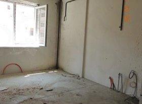 Продажа 4-комнатной квартиры, Адыгея респ., посёлок городского типа Яблоновский, фото №7