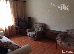 Аренда 2-комнатной квартиры, Камчатский край, Петропавловск-Камчатский, Ключевская улица, 52, фото №1