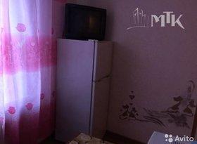 Аренда 2-комнатной квартиры, Камчатский край, Петропавловск-Камчатский, Ключевская улица, 52, фото №2