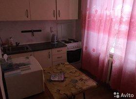 Аренда 2-комнатной квартиры, Камчатский край, Петропавловск-Камчатский, Ключевская улица, 52, фото №3