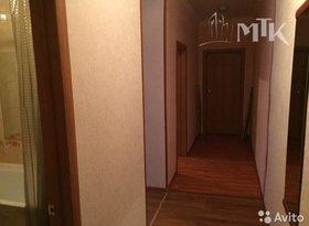 Аренда 2-комнатной квартиры, Камчатский край, Петропавловск-Камчатский, Ключевская улица, 52, фото №5