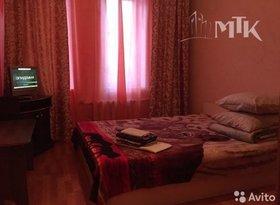 Аренда 2-комнатной квартиры, Камчатский край, Петропавловск-Камчатский, Ключевская улица, 52, фото №6