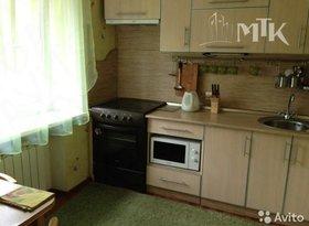 Аренда 3-комнатной квартиры, Камчатский край, Петропавловск-Камчатский, улица Тушканова, 7, фото №2