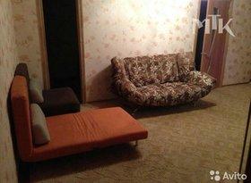 Аренда 3-комнатной квартиры, Камчатский край, Петропавловск-Камчатский, улица Тушканова, 7, фото №3