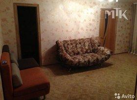 Аренда 3-комнатной квартиры, Камчатский край, Петропавловск-Камчатский, улица Тушканова, 7, фото №4