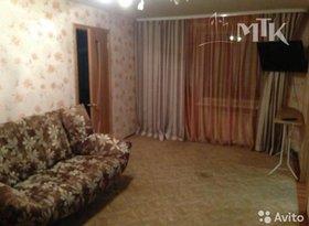 Аренда 3-комнатной квартиры, Камчатский край, Петропавловск-Камчатский, улица Тушканова, 7, фото №5