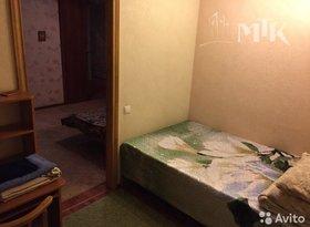 Аренда 3-комнатной квартиры, Камчатский край, Петропавловск-Камчатский, улица Тушканова, 7, фото №7