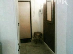 Аренда 1-комнатной квартиры, Саха /Якутия/ респ., Якутск, улица Короленко, 25, фото №1