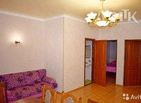 Аренда 4-комнатной квартиры, Республика Крым, Ялта, улица Пальмиро Тольятти, 3, фото №5