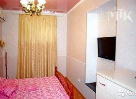 Аренда 4-комнатной квартиры, Республика Крым, Ялта, улица Пальмиро Тольятти, 3, фото №6