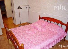 Аренда 4-комнатной квартиры, Республика Крым, Ялта, улица Пальмиро Тольятти, 3, фото №7