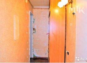 Продажа 1-комнатной квартиры, Вологодская обл., Череповец, улица Ленина, 132, фото №2
