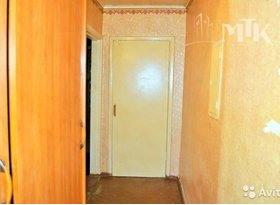 Продажа 1-комнатной квартиры, Вологодская обл., Череповец, улица Ленина, 132, фото №1