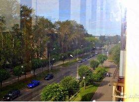 Продажа 1-комнатной квартиры, Вологодская обл., Череповец, улица Ленина, 132, фото №6