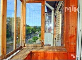 Продажа 1-комнатной квартиры, Вологодская обл., Череповец, улица Ленина, 132, фото №7