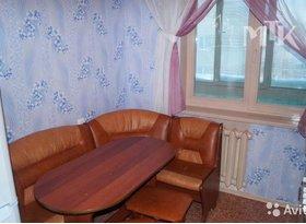 Продажа 1-комнатной квартиры, Вологодская обл., Череповец, улица Годовикова, 29, фото №2