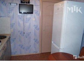 Продажа 1-комнатной квартиры, Вологодская обл., Череповец, улица Годовикова, 29, фото №3