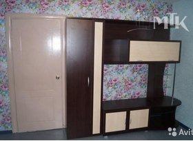 Продажа 1-комнатной квартиры, Вологодская обл., Череповец, улица Годовикова, 29, фото №5