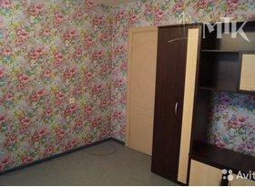 Продажа 1-комнатной квартиры, Вологодская обл., Череповец, улица Годовикова, 29, фото №6