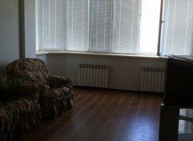 Аренда 3-комнатной квартиры, Дагестан респ., Махачкала, фото №1