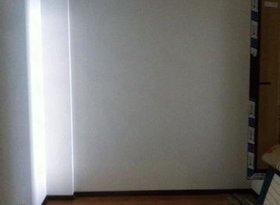 Аренда 3-комнатной квартиры, Дагестан респ., Махачкала, фото №2