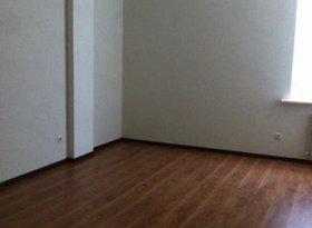 Аренда 3-комнатной квартиры, Дагестан респ., Махачкала, фото №3