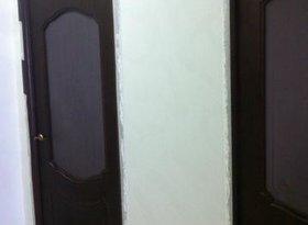 Аренда 3-комнатной квартиры, Дагестан респ., Махачкала, фото №6