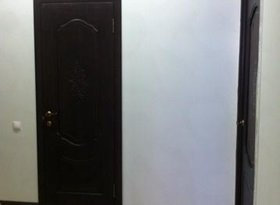 Аренда 3-комнатной квартиры, Дагестан респ., Махачкала, фото №7