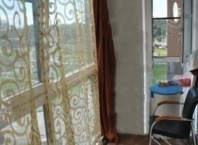 Продажа 1-комнатной квартиры, Вологодская обл., Череповец, улица Батюшкова, 1, фото №2