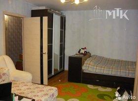 Продажа 1-комнатной квартиры, Вологодская обл., Череповец, улица Батюшкова, 1, фото №5