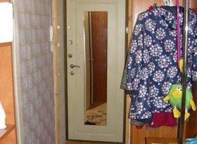 Продажа 1-комнатной квартиры, Вологодская обл., Череповец, улица Батюшкова, 1, фото №4