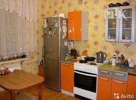 Продажа 1-комнатной квартиры, Вологодская обл., Череповец, улица Батюшкова, 1, фото №3