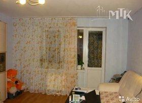 Продажа 1-комнатной квартиры, Вологодская обл., Череповец, улица Батюшкова, 1, фото №6