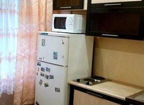Аренда 1-комнатной квартиры, Новосибирская обл., Новосибирск, улица Блюхера, 3, фото №4