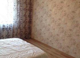 Продажа 1-комнатной квартиры, Вологодская обл., Вологда, улица Сергея Преминина, 14, фото №5