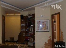 Аренда 4-комнатной квартиры, Коми респ., Сыктывкар, улица Морозова, 117, фото №1