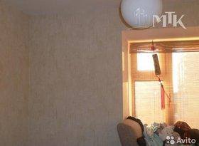 Аренда 4-комнатной квартиры, Коми респ., Сыктывкар, улица Морозова, 117, фото №3