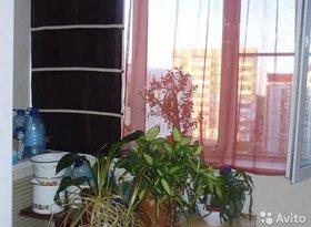 Аренда 4-комнатной квартиры, Коми респ., Сыктывкар, улица Морозова, 117, фото №4