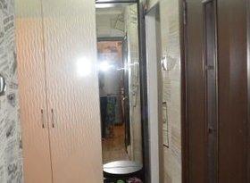 Продажа 1-комнатной квартиры, Смоленская обл., Смоленск, Минская улица, 17, фото №2