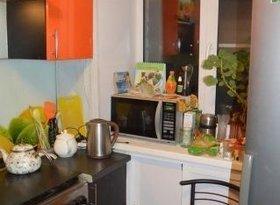 Продажа 1-комнатной квартиры, Смоленская обл., Смоленск, Минская улица, 17, фото №3