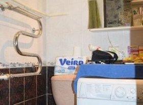 Продажа 1-комнатной квартиры, Смоленская обл., Смоленск, Минская улица, 17, фото №6
